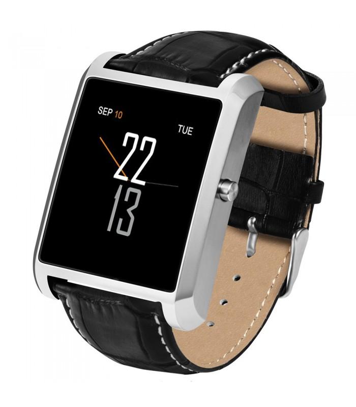 ساعت هوشمند SLIMY DM08 PLUS