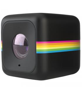 دوربین ورزشی پولاروید Cube ACT II
