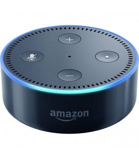 دستیار صوتی آمازون Echo Dot-2nd Gen
