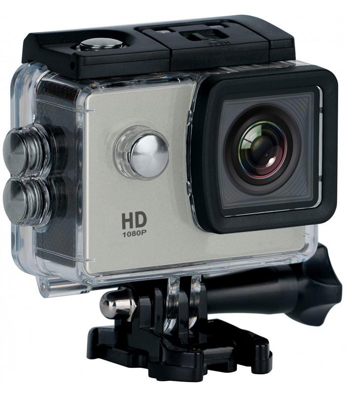 دوربین ورزشی SPORTS CAM HD