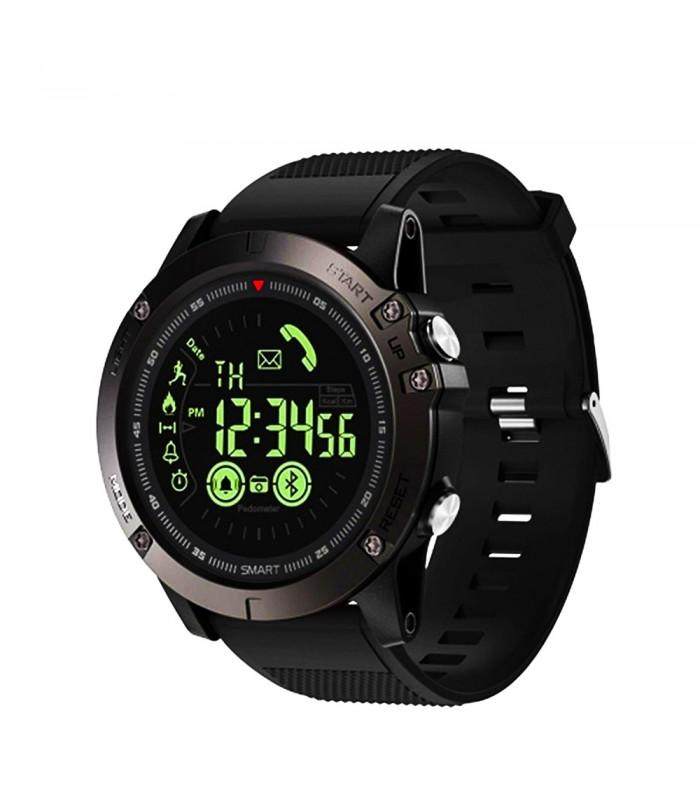 ساعت هوشمند Zeblaze VIBE 3