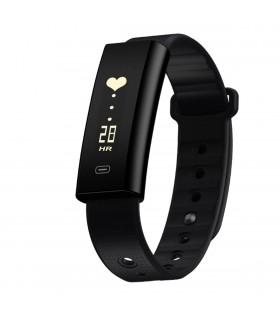 ساعت هوشمند Zeblaze Arch Plus