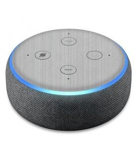 دستیار صوتی آمازون Echo Dot - 3rd Gen