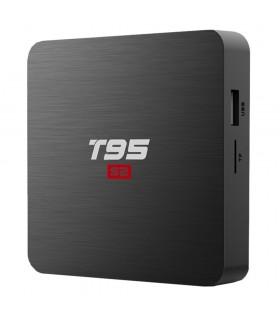 مینی کامپیوتر اندرویدی T95 S2