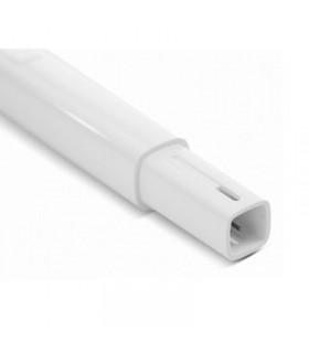 تستر کیفیت سلامتی آب Xiaomi