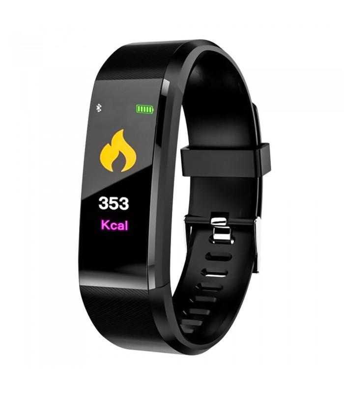 دستبند هوشمند ID 115 PLUS