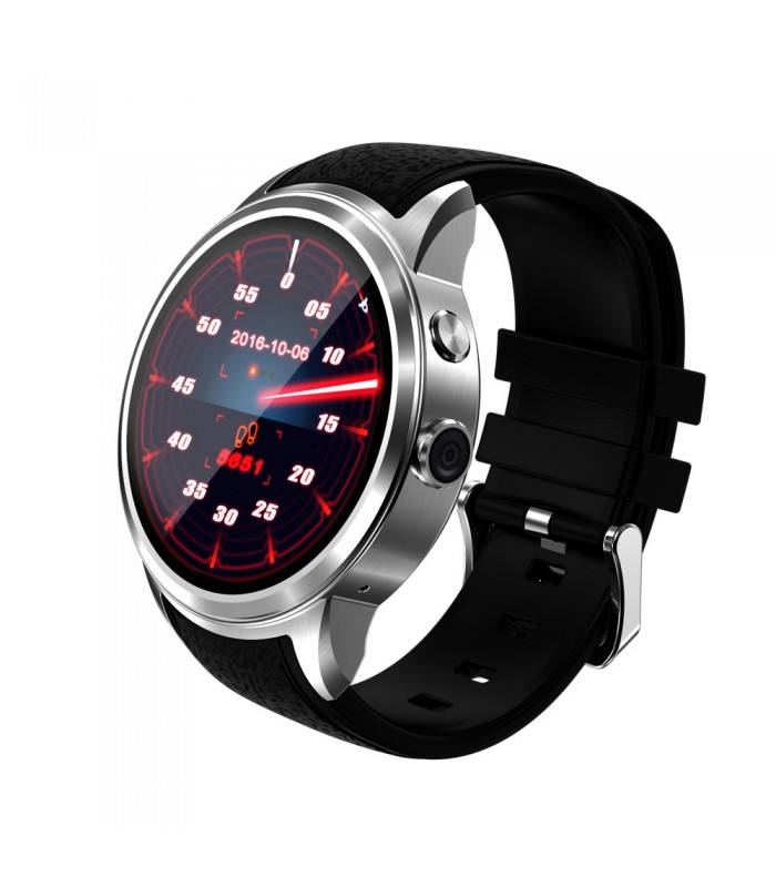 ساعت هوشمند OURTIME X200