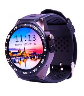 ساعت هوشمند اندرویدی kw88 pro