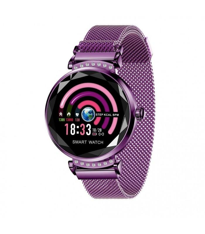 ساعت هوشمند H2