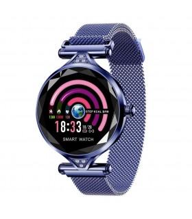 ساعت هوشمند H1