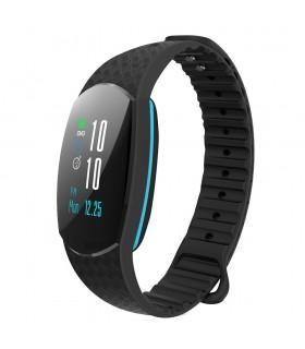 دستبند هوشمند PR7