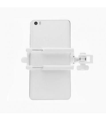 مونوپاد بلوتوثی Xiaomi (شیائومی)