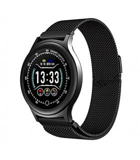 ساعت هوشمند Q28