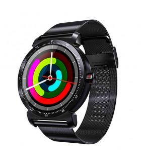 ساعت هوشمند مدل K88H Pro