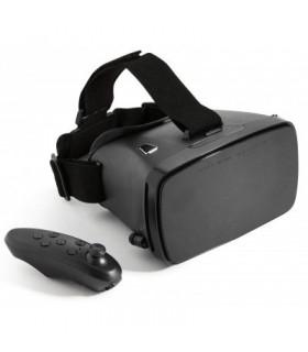 عینک واقعیت مجازی dream vision vr