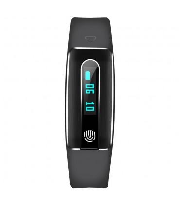 مچ بند MH08 مجهز به NFC