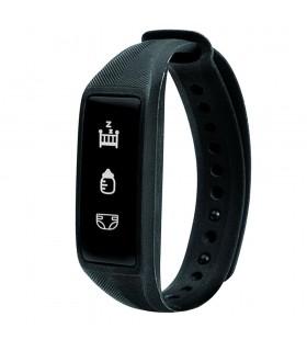 دستبند هوشمند project nursery