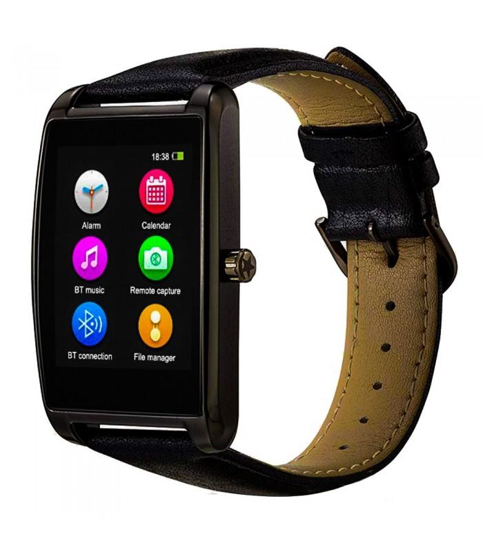 ساعت هوشمند Le Pan L11