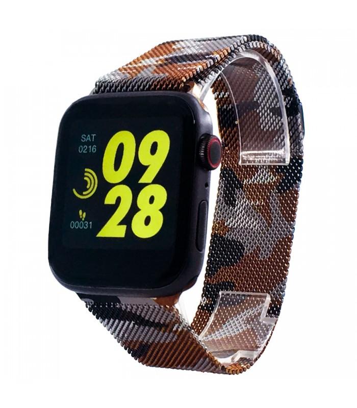 ساعت هوشمند گیفت کالکشن مدل ARMY