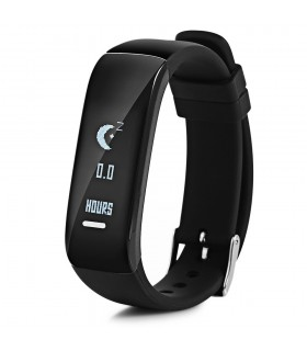 دستبند هوشمند SB18