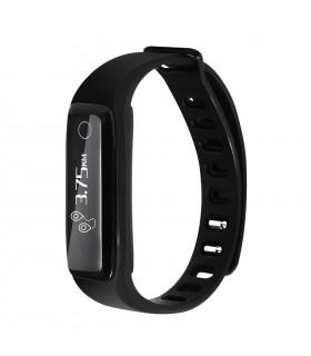 دستبند هوشمند گیفت کالکشن مدل SEFREE