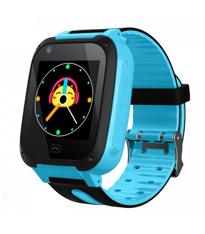 ساعت هوشمند گیفت کالکشن مدل JSBABY