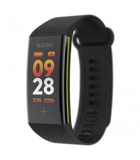 ساعت هوشمند EZON T918