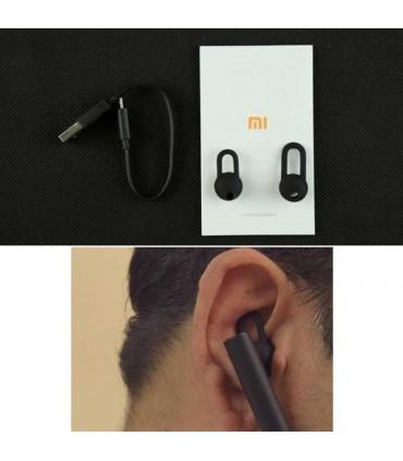 هندزفری بلوتوث Xiaomi Mi