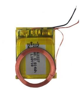 باتری ساعت هوشمند watch 4