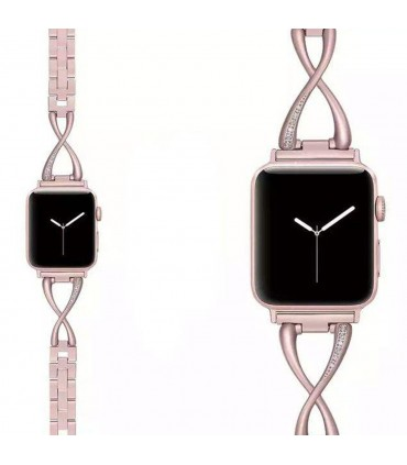 ساعت هوشمند  گیفت کالکشن مدل iWnow