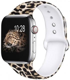 ساعت هوشمند گیفت کالکشن IWO 9 Leopard