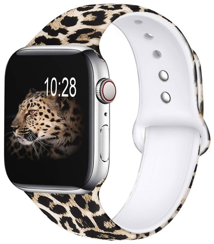 ساعت هوشمند IWO 9 Leopard