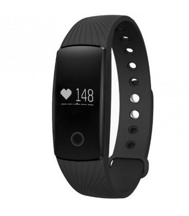 دستبند هوشمند  VeryFit