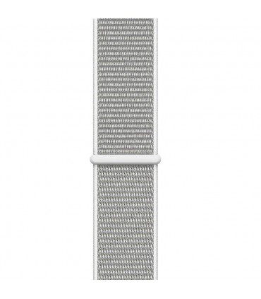 ساعت هوشمند گیفت کالکشن مدل WATCH 5 MSP