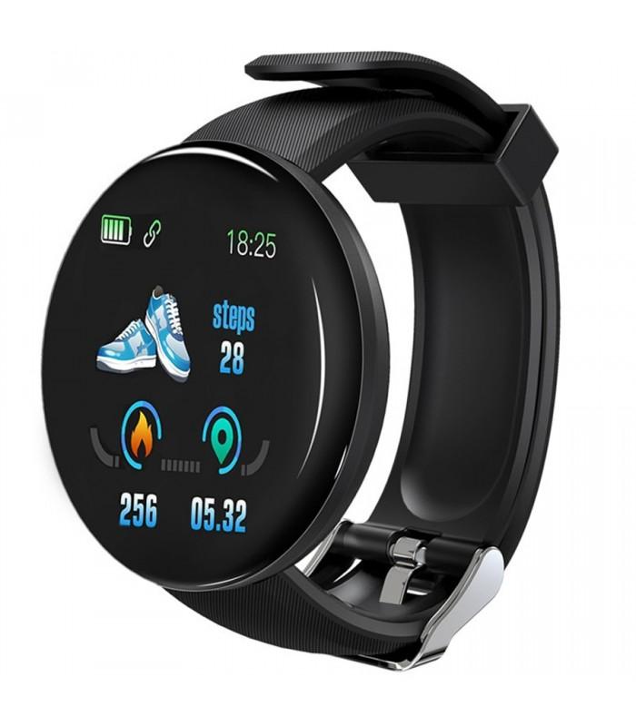 ساعت هوشمند گیفت کالکشن مدل FitPro