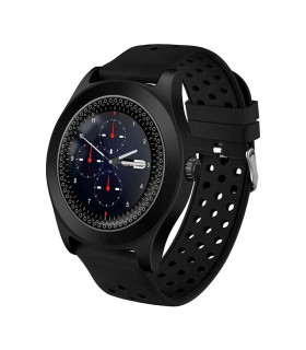 ساعت هوشمند گیفت کالکشن مدل TF8