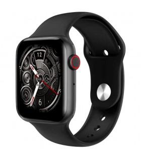 ساعت هوشمند گیفت کالکشن مدل IWO 10