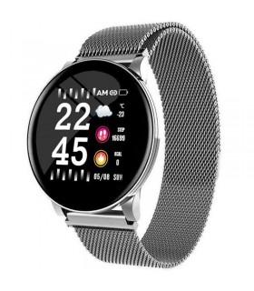 ساعت هوشمند گیفت کالکشن مدل WearFit