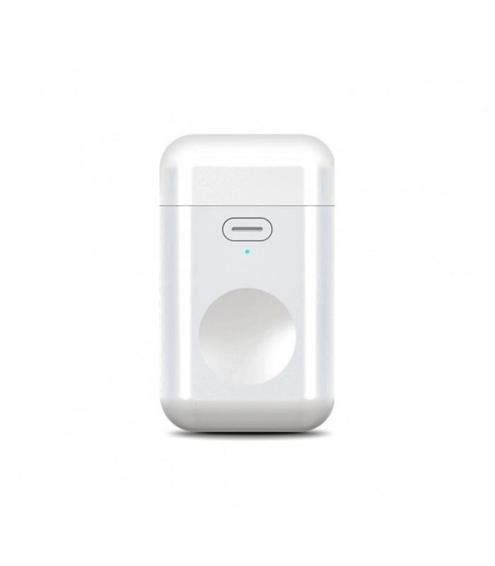 شارژر وایرلس گیفت کالکشن اپل واچ مدل PA143