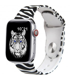 ساعت هوشمند گیفت کالکشن مدل Tiger