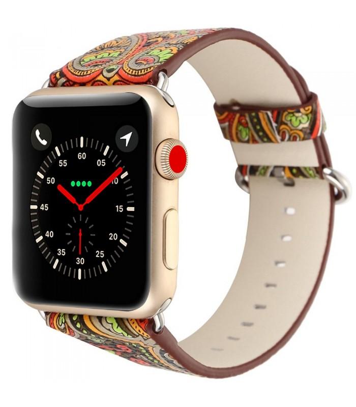 ساعت هوشمند گیفت کالکشن مدل HIWATCH