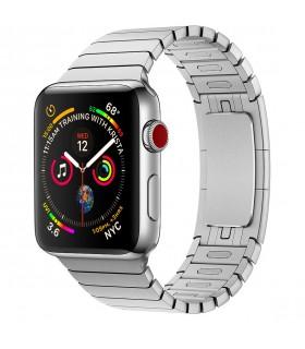 ساعت هوشمند گیفت کالکشن مدل iLink