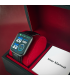 ساعت هوشمند گیفت کالکشن مدل WearFit LH719