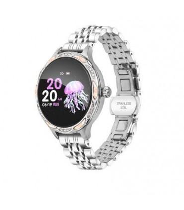 ساعت هوشمند گیفت کالکشن مدل Melody 9