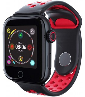 ساعت هوشمند گیفت کالکشن مدل Z7