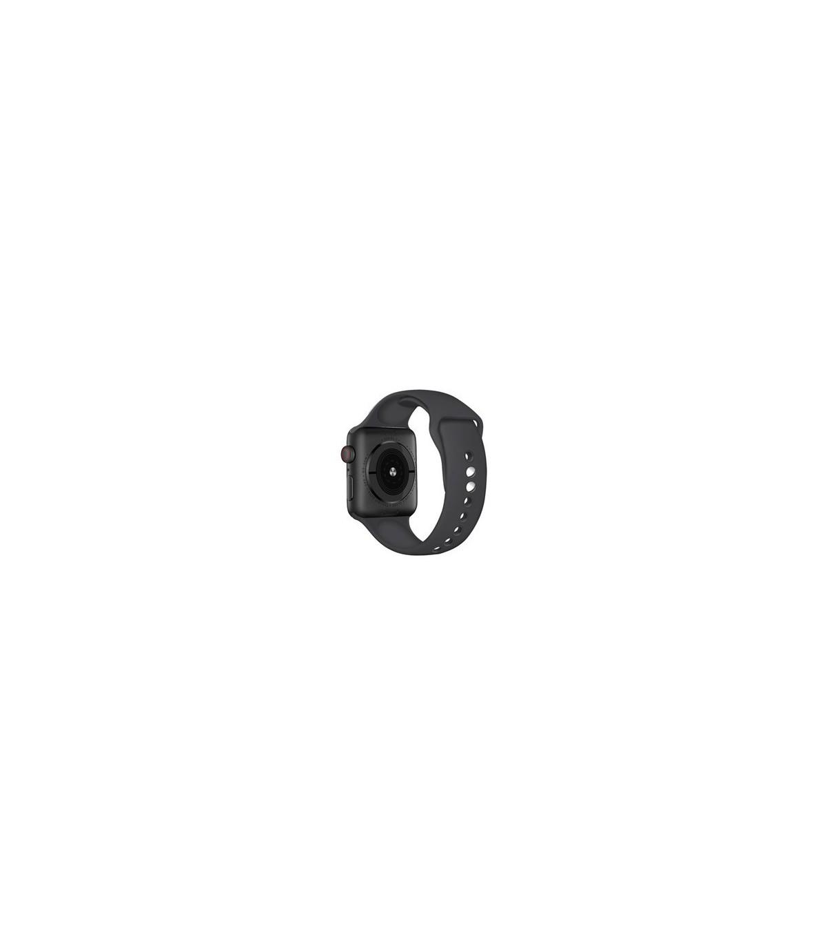 ساعت هوشمند مدل SMw54