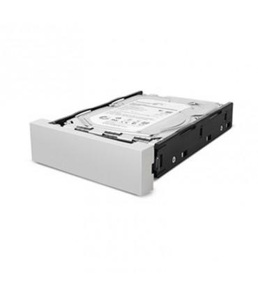 هارد اکسترنال LaCie grey drawer for 2big Thunderbolt2 6TB