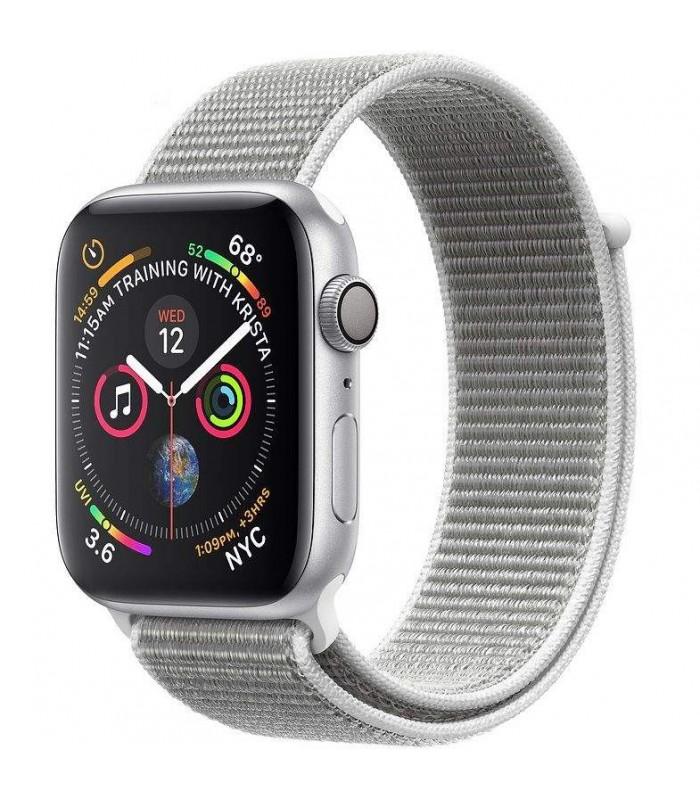 ساعت هوشمند گیفت کالکشن واچ 4 مدل Sport Loop Band