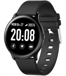 ساعت هوشمند گیفت کالکشن مدل kw19