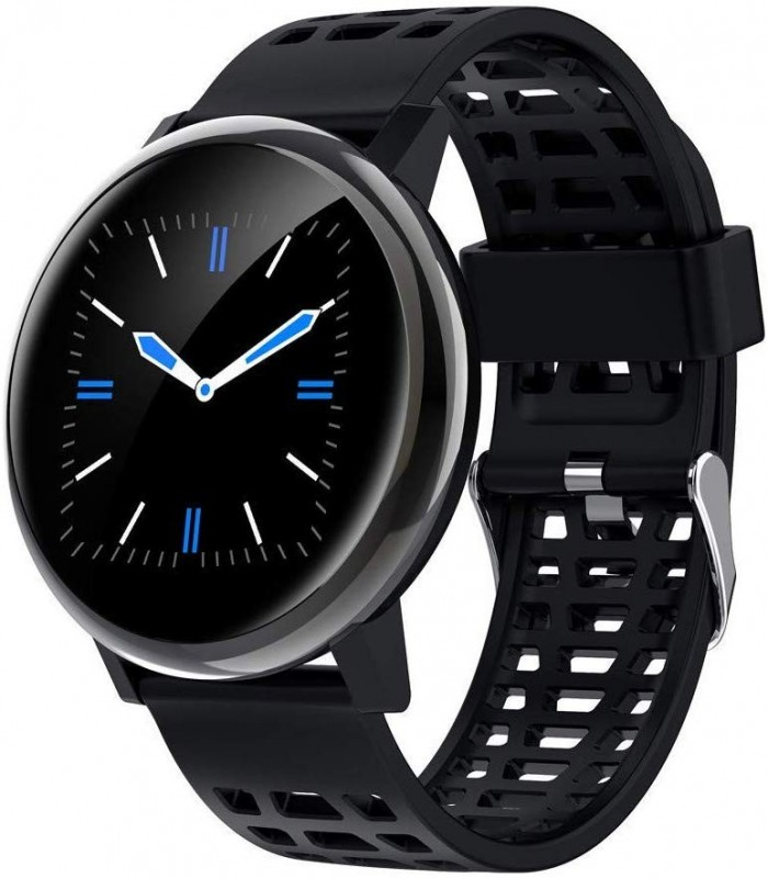ساعت هوشمند گیفت کالکشن مدل Dafit30